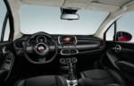foto: Fiat-500X 2015 interior salpicadero 2 [1280x768].jpg